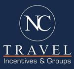 NC Travel
